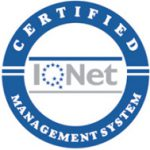 certified iqnet plastipoliver