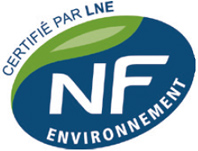 certified nf environnement plastipolivercertified nf environnement plastipoliver
