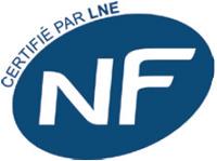 certified nf plastipoliver