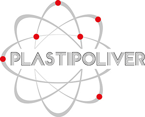 Plastipoliver laboratory manufacture of plastics italy